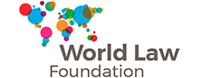 World Law Foundation Logo